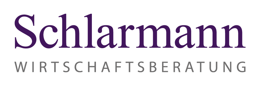 Schlarmann Wirtschaftsberatung